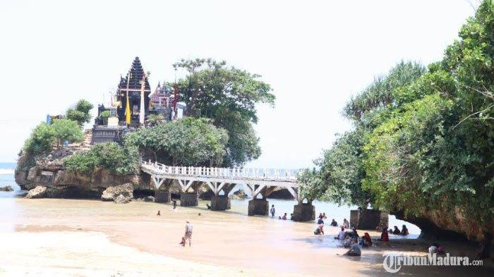 Tempat Wisata di Kabupaten Malang Tutup Saat Libur Akhir Tahun, Dishub Berjaga di Titik Rawan Macet