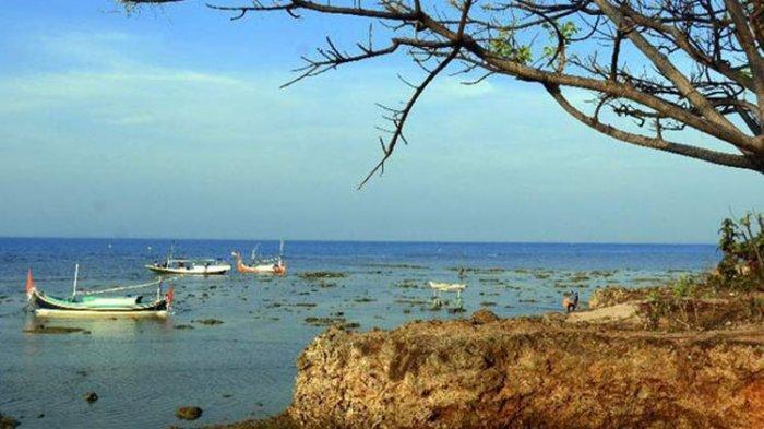 Tempat Wisata di Kabupaten Sumenep Madura Tetap Buka Selama Libur Lebaran 2021