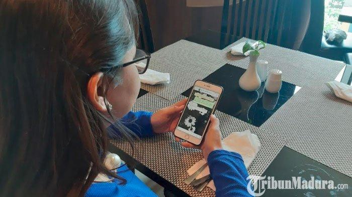 Nikmati Pengalaman Booking Kamar di Papilio Hotel Surabaya Tanpa Ribet, Cuma Pesan Lewat WhatsApp
