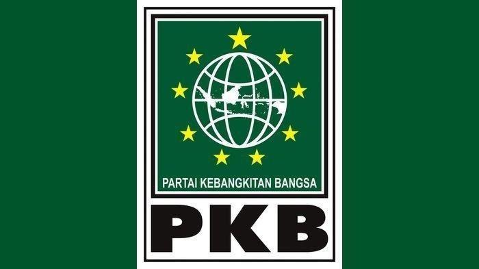 Berebut Jatah Ketua Komisi DPRD Surabaya, Fraksi PKB Terancam Gigit Jari dan Ngaplo