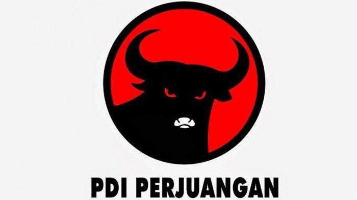 Rekom DPP PDIP Tak Sesuai Usulan Rakercab, PAC DPC PDIP Se Surabaya Memprotes Rekomendasi