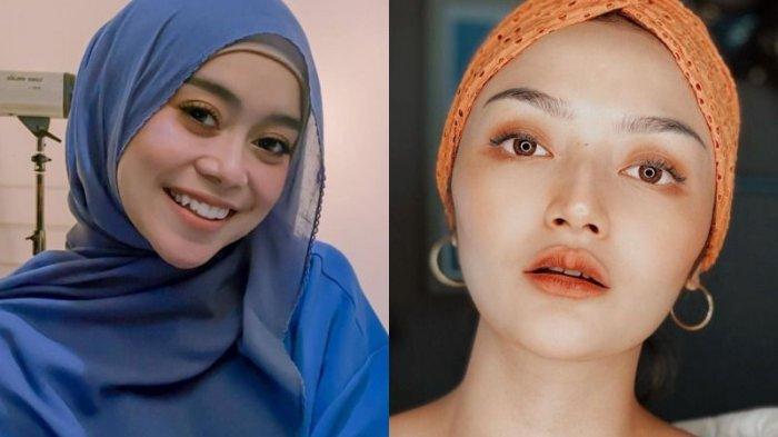 Seusai Sebut Siti Badriah Pedangdut dengan Suara Terjelek, Lesti Kejora Buka Suara: Dede Mohon Maaf