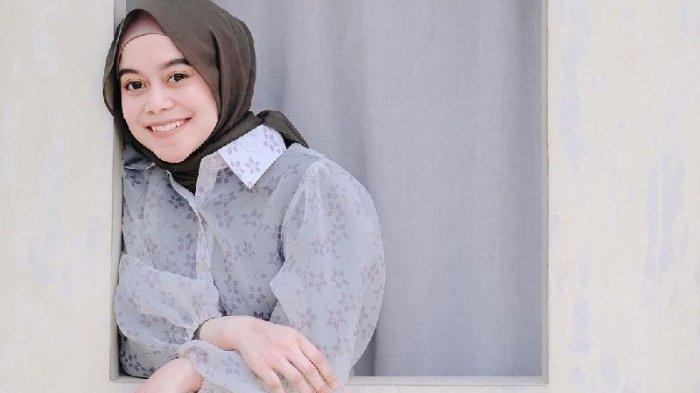 TerungkapPerjuangan AyahLestyKejoraSebelum Anak Terkenal, Pernah Jadi Pembantu Tamara Bleszynski