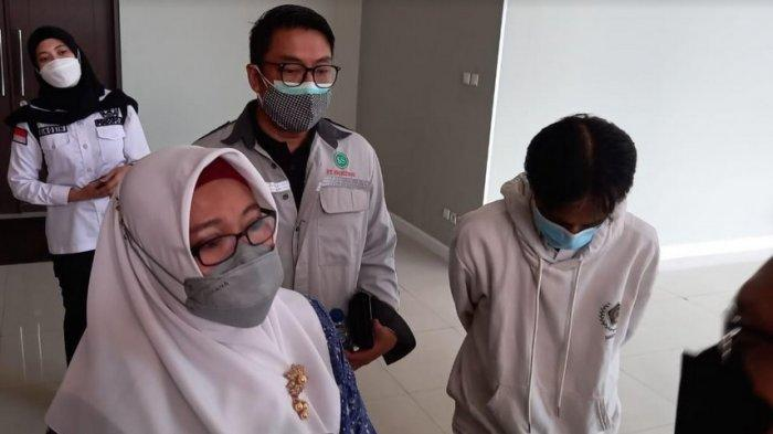 Gencarkan Vaksinasi untuk Pelajar, Pemkab Gresik Segera Terbitkan Aturan Pembelajaran Tatap Muka