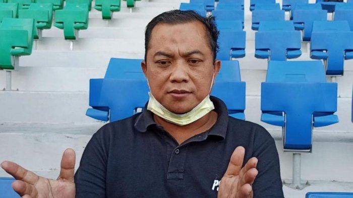 Begini Respons Bijak Manajemen Persebaya Surabaya Setelah Liga 1 2021 Ditunda
