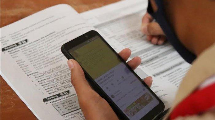Pemkab Siap Fasilitasi Internet dan Wifi Gratis bagi Pelajar Sekolah di Tiap Desa Kabupaten Malang