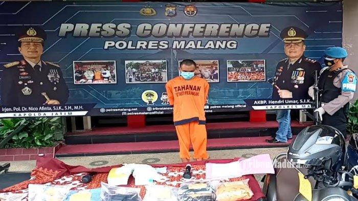 Aksi Keji Lelaki Malang Siram Wajah Pacar Pakai Air Keras, Korban Meninggal setelah 1 Bulan Dirawat