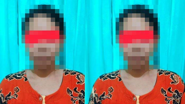 Bikin Video Janda Madura Tanpa Busana, Wanita Kecamatan Batuputih Sumenep ini Terjerat UU Pornografi