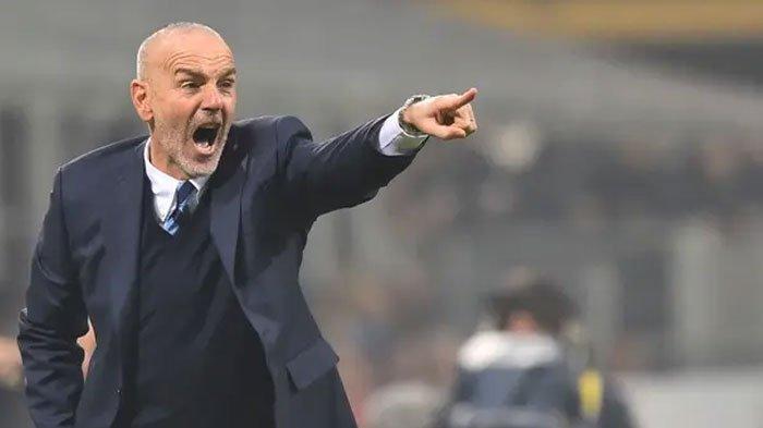 Pesimis? Pelatih AC Milan Sebut Klubnya Bukan Favorit Juara Liga, Malah Sebut Klub Liga Italia Lain
