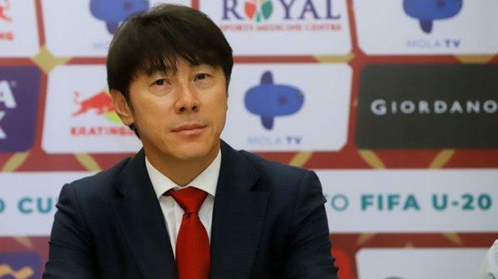 Demi Indonesia, Pelatih Asal Korea Selatan Rela Berkorban Banyak Hal, Termasuk 4 Pengorbanan ini