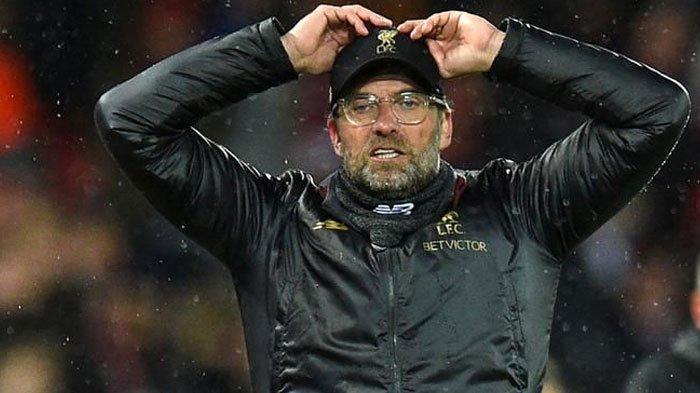 Cedera Menerjang Liverpool, ini Kabar Terbaru Sadio Mane, Alisson Becker Hingga Virgil van Dijk