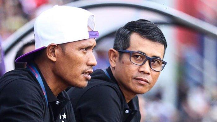 Persik Kediri Tanggapi soal Penghentian Sementara Liga 1 2020 Karena Pencegahan Virus Corona