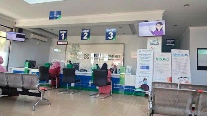 Wacana FKTP di Wilayah Madura, Dinkes Pamekasan Beri Dukungan demi Tingkatkan Pelayanan Masyarakat