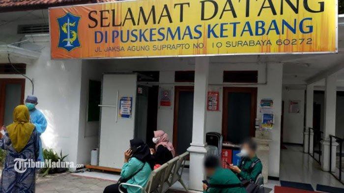 Inilah Daftar Nomor Darurat Pelayanan Kesehatan di Puskesmas se-Surabaya, Buka Layanan 24 Jam