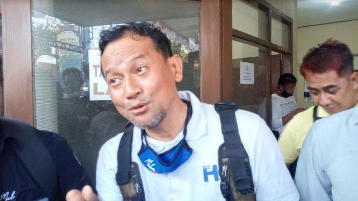 Heri Cahyono: Malang Jejeg Sebagai Gerakan Moral untuk Perbaikan, Bukan Gerakan Politik