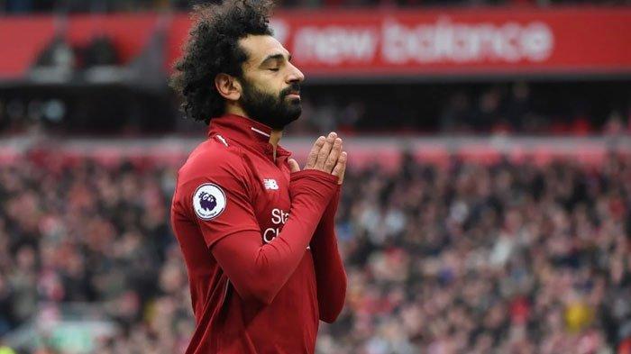 Ada Pemain Kunci yang Bisa Bawa Liverpool Jadi Juara Liga Inggris, Tapi Bukan Mohamed Salah