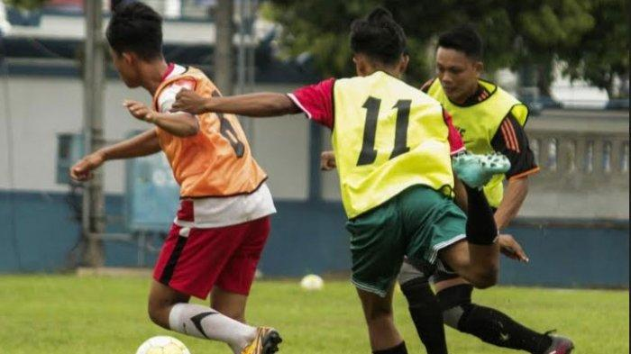 Liga 3 2020 Direncanakan Bergulir, Persesa Sampang Tak Berpartisipasi, Utamakan Kesehatan Pemain