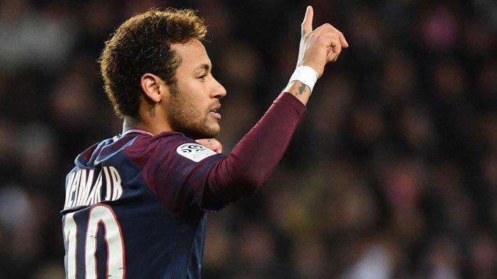 Keinginan Neymar Balik ke Barcelona, Bisa Reuni dengan Lionel Messi? Begini Penjelasan Agen Neymar