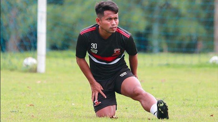 Madura United Bersua Persebaya di Semifinal Piala Presiden, Andik Vermansah Absen Karena Kontrak