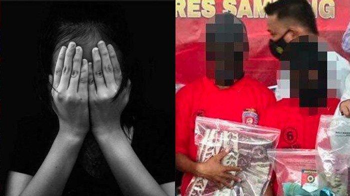 Kisah Tragis Gadis Muda Madura, Hamil Karena Cinta Monyet & Dibunuh Pacar, Mayat Dibiarkan Membusuk