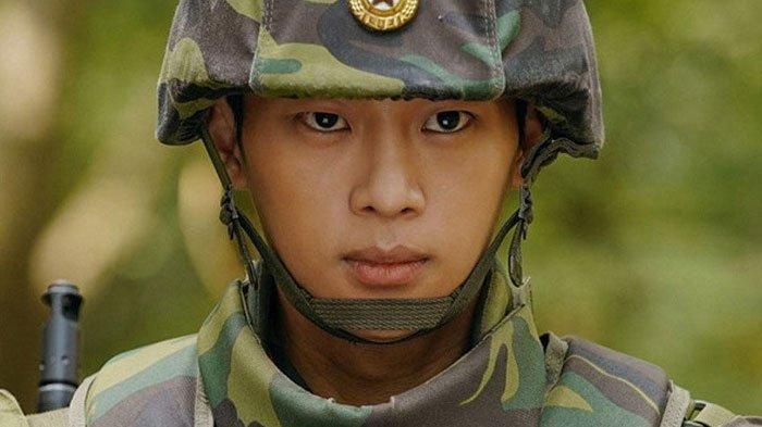 Masa Lalu Kelam Pemeran Drama Korea Crash Landing on You Terbongkar, Agensi Lee Shin Young Membantah