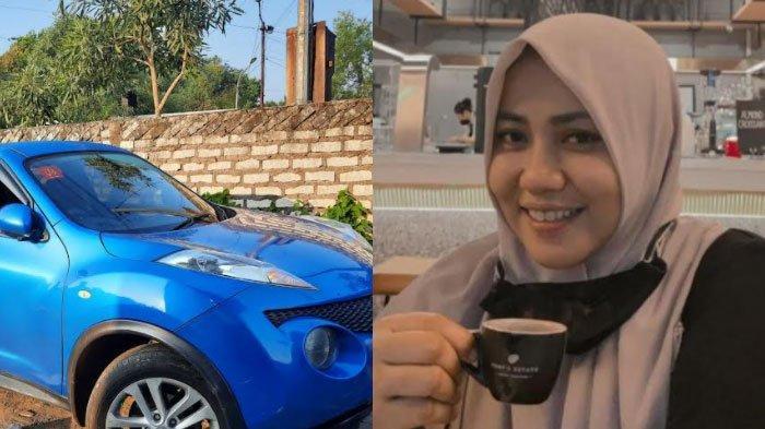 Pengusaha Kafe Ini Dapat Kejutan Mengerikan saat Momen Ultah, Ada Sosok Tak Terduga dari Dalam Mobil