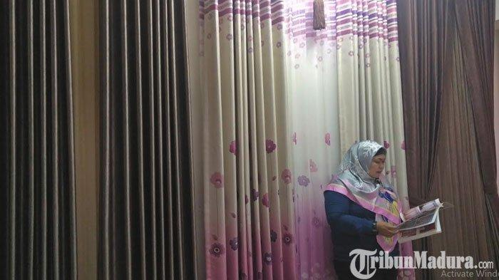 Gorden Gaya Minimalis, Solusi Percantik RuanganTanpa PerluKuras Kantong Terlalu Dalam