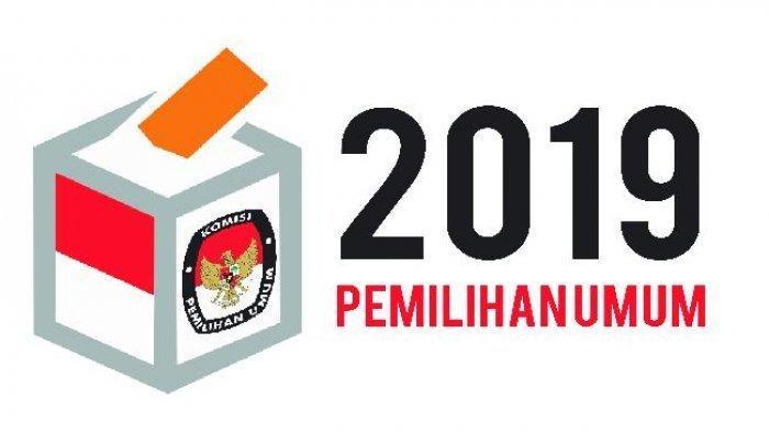 Pemilu 2019,Bawaslu Jatim Terjunkan130 Ribu Pengawas TPSuntuk Awasi Potensi Money Politic