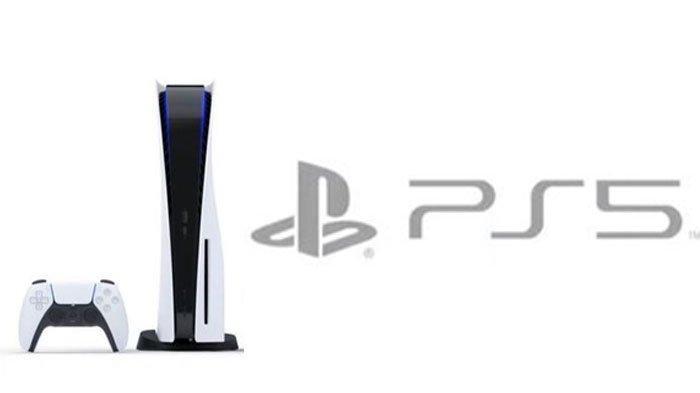 Bikin Kecewa, PS5 Tak Bisa Dimainkan untuk Game PS3, PS2 dan PS1, Simak Penjelasannya