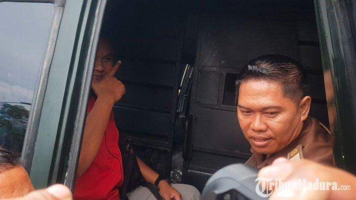Teller Bank BUMN di Sumenep Gelapkan Dana Nasabah RP 800 Juta, Kejaksaan Enggan Sebut Nama Bank