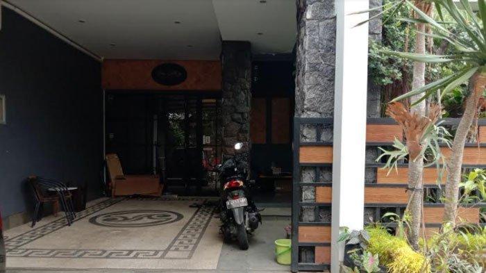 Sepeda Gunung Belasan Juta Warga Malang Digondol Maling, Pemilik Heran Modus Pelaku Pencurian