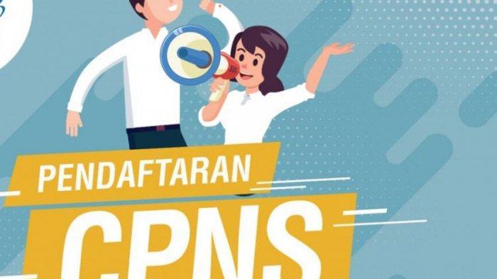 Cara Mendaftar PPPK 2021, Simak Alur Pendaftaran dan Dokumen Penting yang Disiapkan