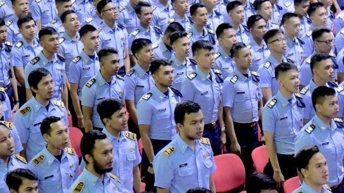 Asik! 26 Sekolah Kedinasan Ini Membuka Seleksi Pendaftaran April 2021, Lulusan Langsung Jadi CPNS