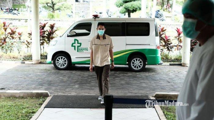 Tahapan Vaksinasi Covid-19 di Kota Batu Terbagi Jadi 4 Tahap, Ada Pendaftaran hingga Observasi