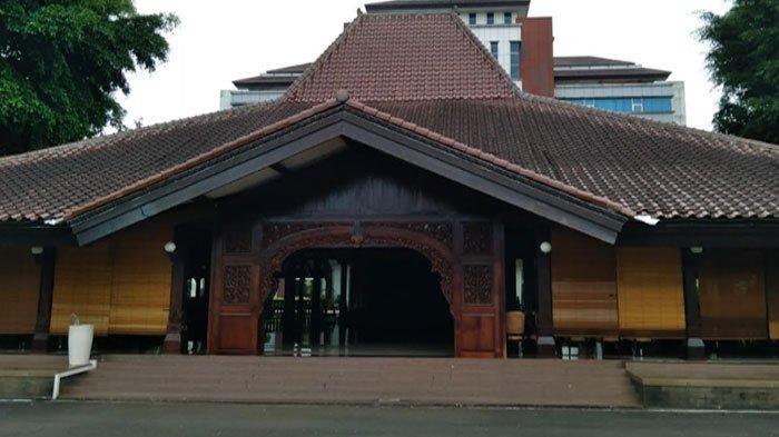 Perubahan Nama Kabupaten Malang jadi Kabupaten Kepanjen Tuai Kontra, Para Tokoh Pertanyakan Urgensi