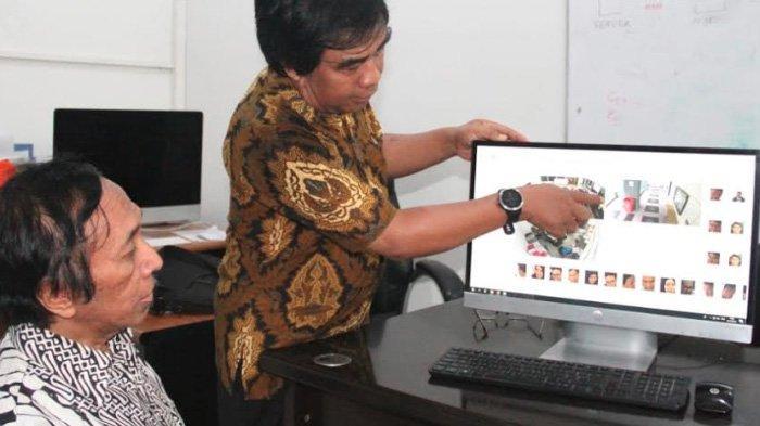 ITS Surabaya Ciptakan SIFARS, Sistem Pengenalan Wajah yang Cepat dan Sangat Akurat