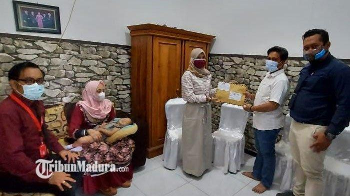 Anggota DPRD Diduga Telantarkan Istri Muda, DPC Partai Demokrat Situbondo Langsung Bertindak