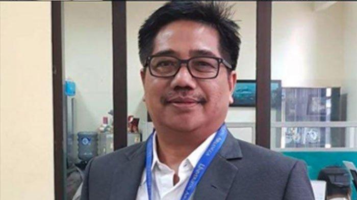 Anggota DPRD Jatim Ramai-ramai 'Gadaikan' SK ke Bank, Pengamat: Hal Tak Patut, Bisa Cari2 Pemasukan