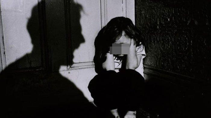 Viral di Facebook, Wanita Surabaya Menangis Tersedu-Sedu, Mengaku Korban Pemerkosaan dan Perampasan