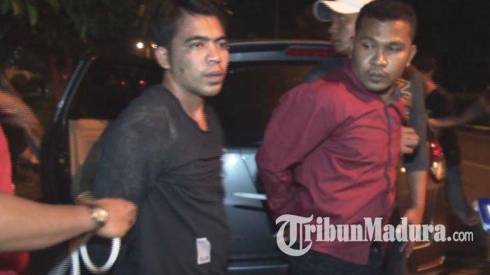 BNNP Jatim Sita Hampir Satu Kilo Sabu, Gagalkan Transaksi Narkoba yang Dikendalikan di Balik Penjara