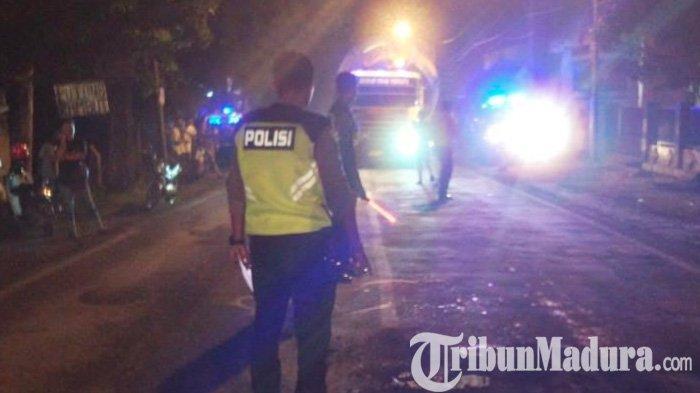 Arti Mimpi Dikejar Polisi hingga Ditangkap Polisi, Hati-hati Pertanda Ada Situasi Bahaya yang Datang