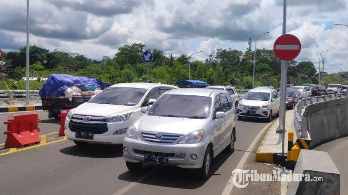 Pengecekan Surat Keterangan Bebas Covid-19 di Malang, Wisatawan Diharap Lengkapi Syarat Bepergian