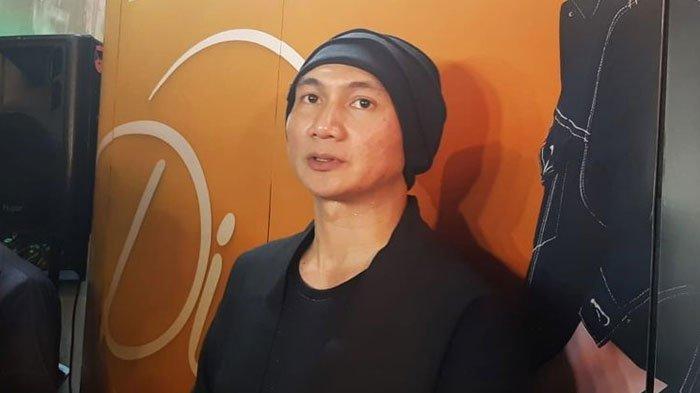 Netizen yang Ikut Berkomentar di Akun YouTube Anji Bakal Dipanggil Polisi Terkait Kasus Dugaan Hoax