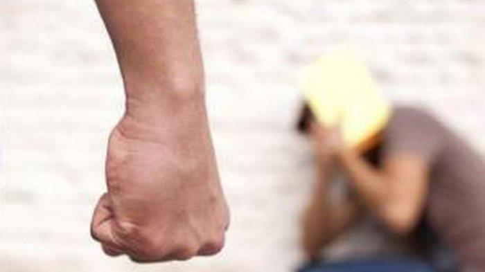 Alasan 'Nyeleneh', Pria Tega Aniaya Teman Masa Kecil Penyandang Disabilitas di Warung Pecel Lele