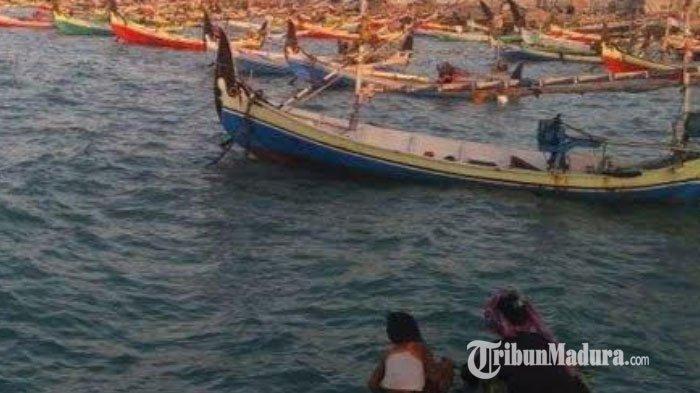 Pembentukan Wisata di Pulau Mandangin Kabupaten Sampang Madura Masih Dikaji Ulang