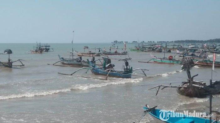 BMKG Minta Masyarakat Pesisir Tuban dan Lamongan Tak Perlu Panik Tanggapi Isu Adanya Tsunami