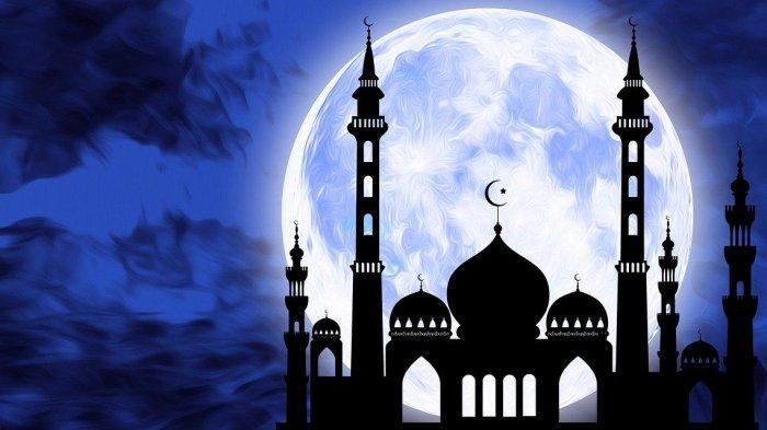20 Ucapan Selamat Maulid Nabi Muhammad SAW 2020, Bisa Dibagikan di WA, FB dan IG, Tinggal Copy Paste