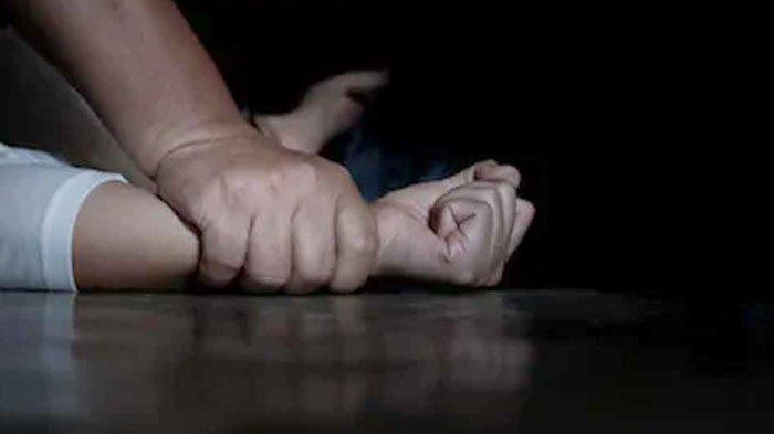 Terlibat Cinta Segitiga, Mahasiswi Universitas Brawijaya (UB) Ngibul ke Polisi Diperkosa di Kampus