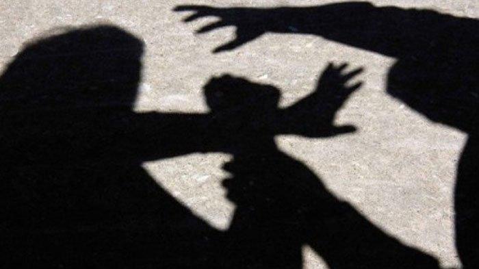 Berniat Cari Pekerjaan, Wanita ini Malah Diperkosa Teman Sendiri di Sawah Lalu Ditinggal Begitu Saja