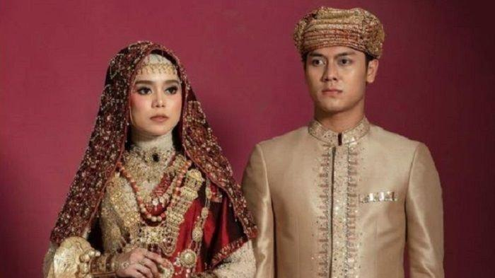 Pernikahan Lesti dan Rizky Billar Diprediksi Bernasib Buruk, Manajer Geram: Jangan Menjatuhkan Orang